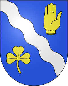 Autoankauf Valeyres-sous-Montagny