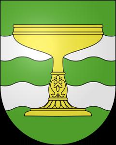 Autoankauf Valeyres-sous-Ursins