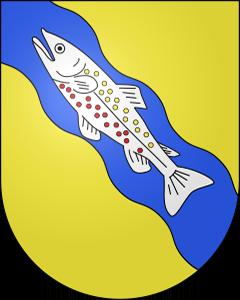 Autoankauf Vallorbe