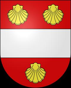 Autoankauf Vaux-sur-Morges