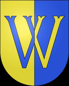 Autoankauf Vevey