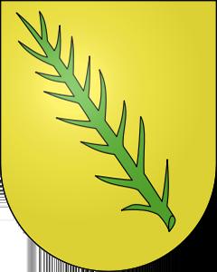 Autoankauf Villars-Épeney
