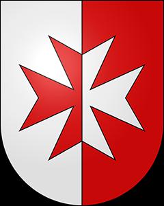 Autoankauf Villars-Sainte-Croix