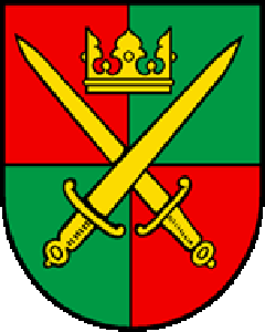 Autoankauf Villars-le-Comte