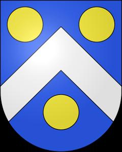 Autoankauf Villars-le-Terroir