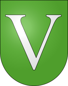 Autoankauf Villars-sous-Yens