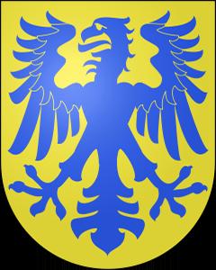 Autoankauf Villeneuve