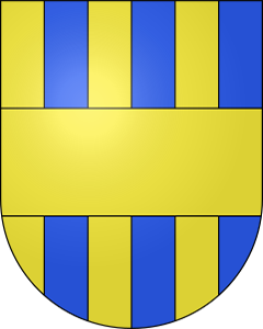Autoankauf Vufflens-le-Château