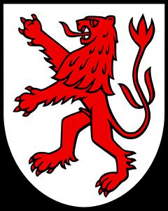 Autoankauf Bremgarten