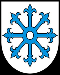 Autoankauf Brunegg