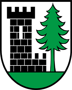 Autoankauf Burg