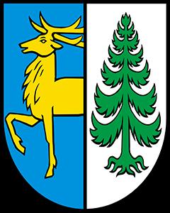 Autoankauf Ehrendingen