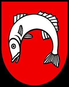 Autoankauf Fischbach-Göslikon