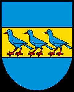 Autoankauf Fisibach