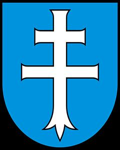 Autoankauf Fislisbach