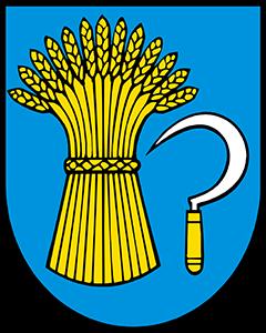 Autoankauf Freienwil