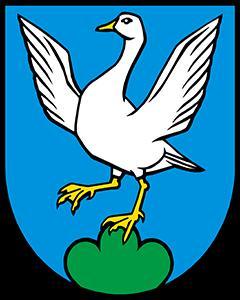 Autoankauf Gansingen