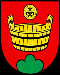 Autoankauf Geltwil