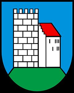 Autoankauf Habsburg