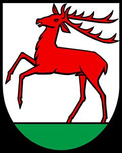 Autoankauf Hirschthal