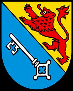 Autoankauf Islisberg