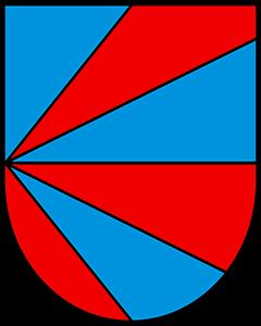 Autoankauf Kaiserstuhl