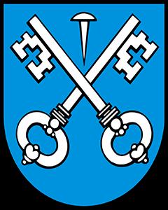 Autoankauf Kallern
