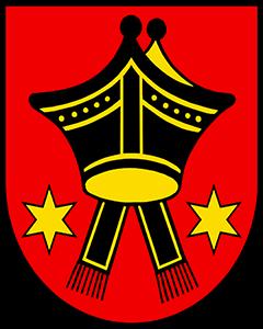 Autoankauf Klingnau