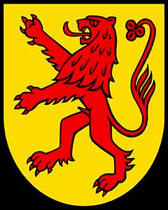 Autoankauf Laufenburg
