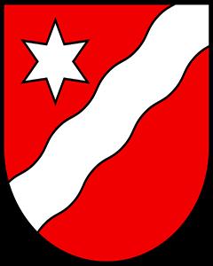 Autoankauf Leimbach