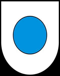 Autoankauf Lenzburg