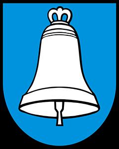 Autoankauf Leutwil