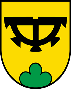 Autoankauf Mühlau