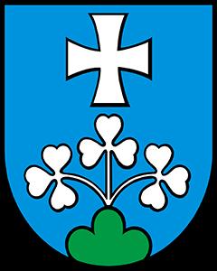 Autoankauf Murgenthal
