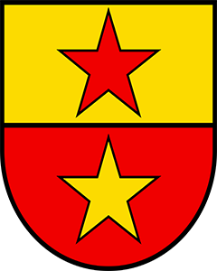 Autoankauf Neuenhof