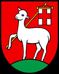 Autoankauf Niederrohrdorf