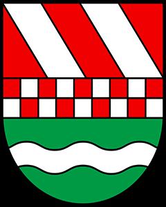 Autoankauf Niederwil