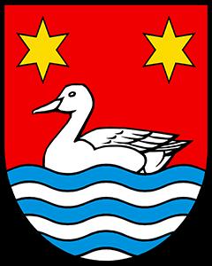 Autoankauf Oberentfelden