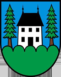 Autoankauf Oberhof