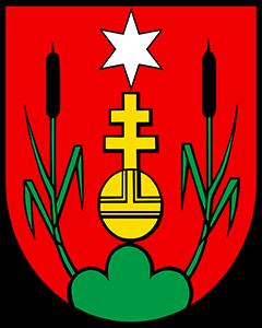 Autoankauf Oberrohrdorf