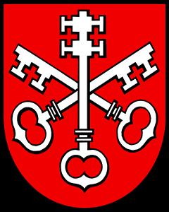 Autoankauf Obersiggenthal