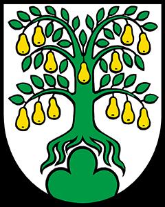 Autoankauf Oberwil-Lieli