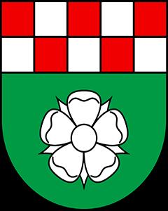Autoankauf Olsberg