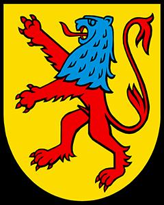 Autoankauf Reinach