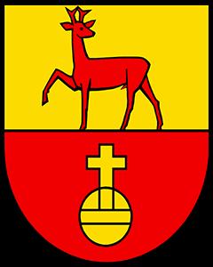 Autoankauf Remetschwil