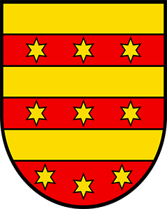 Autoankauf Rheinfelden