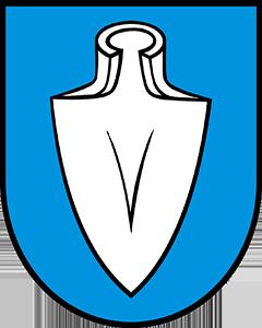 Autoankauf Rietheim