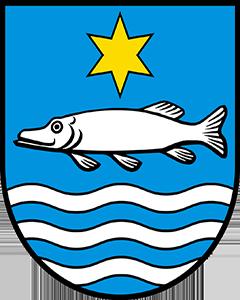 Autoankauf Rottenschwil