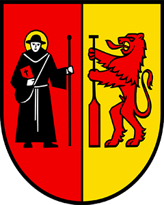 Autoankauf Rudolfstetten-Friedlisberg