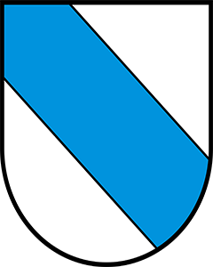 Autoankauf Rupperswil